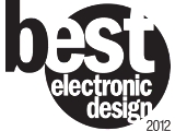 Best Electronic Design