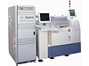 Discontinued Parametric Test Systems [Ya no se comercializa]