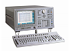 4155C / 4156C Semiconductor Parameter Analyzers [Ya no se comercializa]