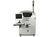 Automated Optical Inspection (AOI) - SJ50 and SJ5000 Series [Discontinued]