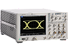 86100 DCA Wideband Sampling Oscilloscopes