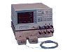 Combination Network/Spectrum/Impedance Analyzer [Discontinued]