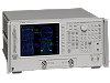 8753 Network Analyzer Family, 30 kHz to 6 GHz  [Discontinued]