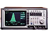 Modulation Domain Analyzers