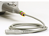 Probes and Probe Accessories