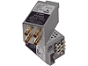 Coaxial Transfer Switches