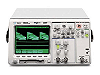 54600 Bench-top Portable Oscilloscopes [Discontinued]