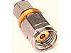 Adapters, 1.85 mm, 1.0 mm