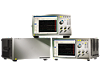 Integration of Oscilloscope and  Logic Analyzer Measurements [Discontinued]