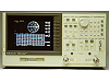 8753 Network Analyzers [Discontinued]