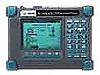 Aurora Handheld Testers (DSL, TIMS, ATM, ISDN and Frame Relay products) [Discontinued]