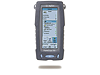 Handheld Cable Testers and Network Troubleshooting Tools [Discontinued]