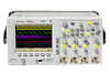 InfiniiVision 6000 Series MSO and DSO Oscilloscopes