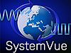SystemVue ESL Software