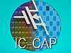 IC-CAP Device Modeling Software