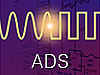 ADS Simulation Elements