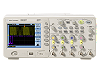 1000 Series Oscilloscopes