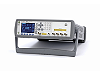Bench Top LCR Meters