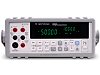 U3400 Series Digital Multimeters