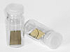 Gold Mica Substrates
