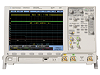 InfiniiVision 7000B Series MSO and DSO Oscilloscopes