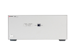 Distribution Networks for PSG Signal Generators