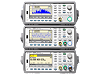 53200 Series RF & Universal Frequency Counters/Timers (350 MHz)