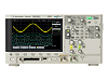 InfiniiVision 2000 X-Series DSO and MSO Oscilloscopes
