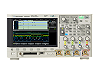 InfiniiVision 3000A X-Series DSO and MSO Oscilloscopes