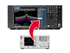 Keysight Trade-In