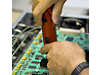 Learn about Test Equipment Repair