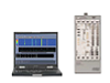 VXI Signal Analyzers [Discontinued]
