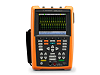 U1600 Series Handheld Oscilloscopes