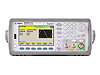 33500B Series Trueform Waveform Generators, 20 & 30 MHz