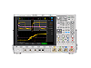 InfiniiVision 4000 X-Series DSO and MSO Oscilloscopes