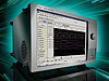 16850 Series Portable Logic Analyzers with 2.5 GHz Timing in Deep Memory