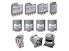 Low PIM Coaxial Switches