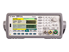 33600A Series Waveform Generators, 80 & 120 MHz