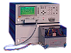 Bench Top LCR Meters [Discontinued]