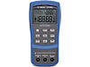 Handheld Capacitance and LCR Meters [Supprimé]