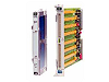 VXI Multiplexers  [Discontinued]