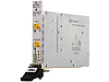 PXI High Speed IF Digitizers  [Discontinued]
