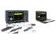 Device Current Waveform Analyzers