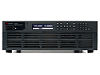 5 kW and 10 kW RP7900 Series Regenerative Power System