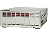 150W, DC System Power Supplies, GPIB, Modular Outputs