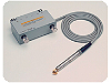 42941A Impedance Probe Kit for Impedance Analyzer, 20 Hz to 120 MHz