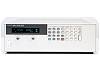 14814A Firmware upgrade required for Keysight 14763A [단종]
