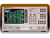 35665A Dynamic Signal Analyzer, DC to 102.4 kHz [Obsolete]