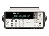 53181A RF Frequency Counter, 10 digits/s