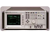 5371A Frequency and Time Interval Analyzer [Obsolet]